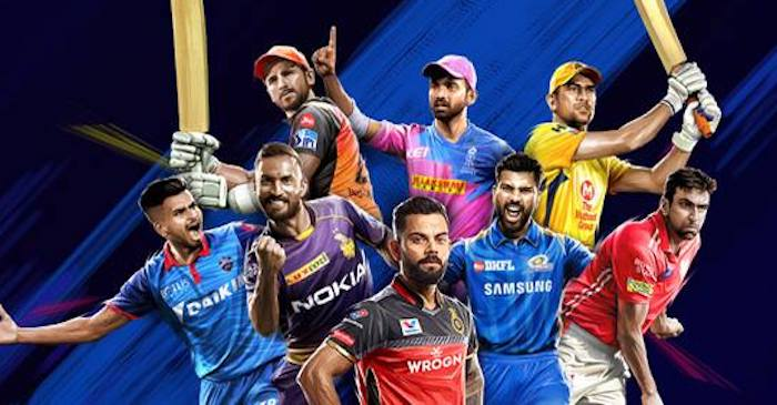 IPL 2020 Prediction